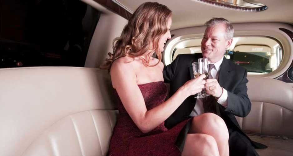 Vancouver Island gets ist Own Sugar Daddy Site